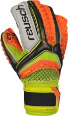 Reusch Re:pulse Deluxe G2