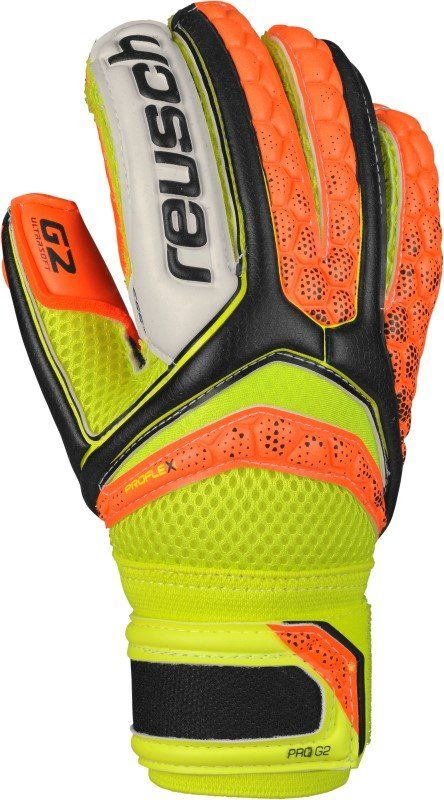 Reusch Re:Pulse Pro G2 junior