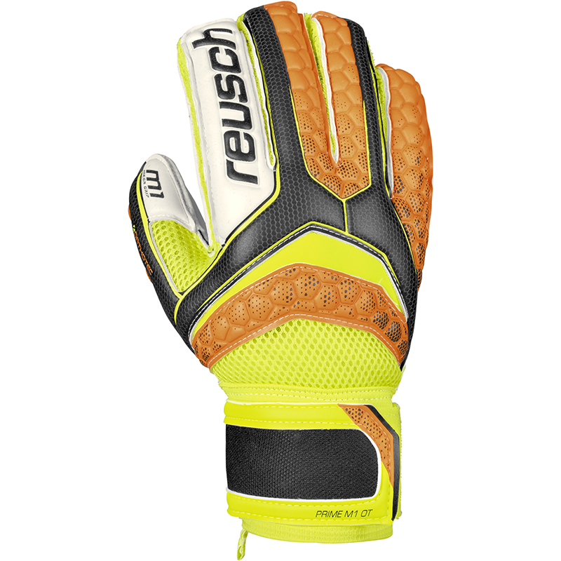 Reusch Re:pulse Prime M1 Ortho-Tec | DISCOUNT DEALS