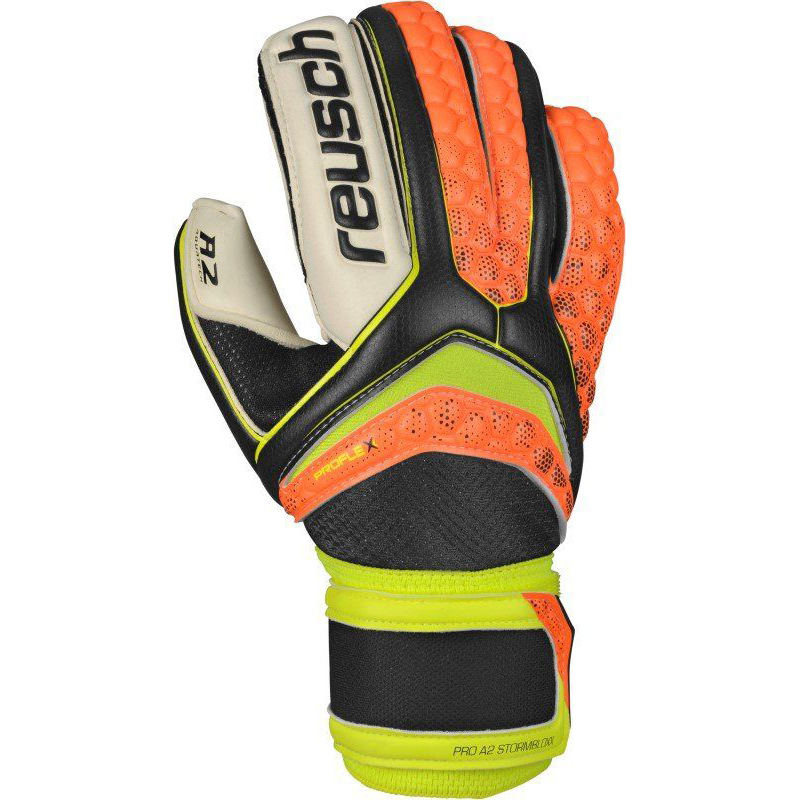 Reusch Re:pulse Pro A2 Stormbloxx | DISCOUNT DEALS