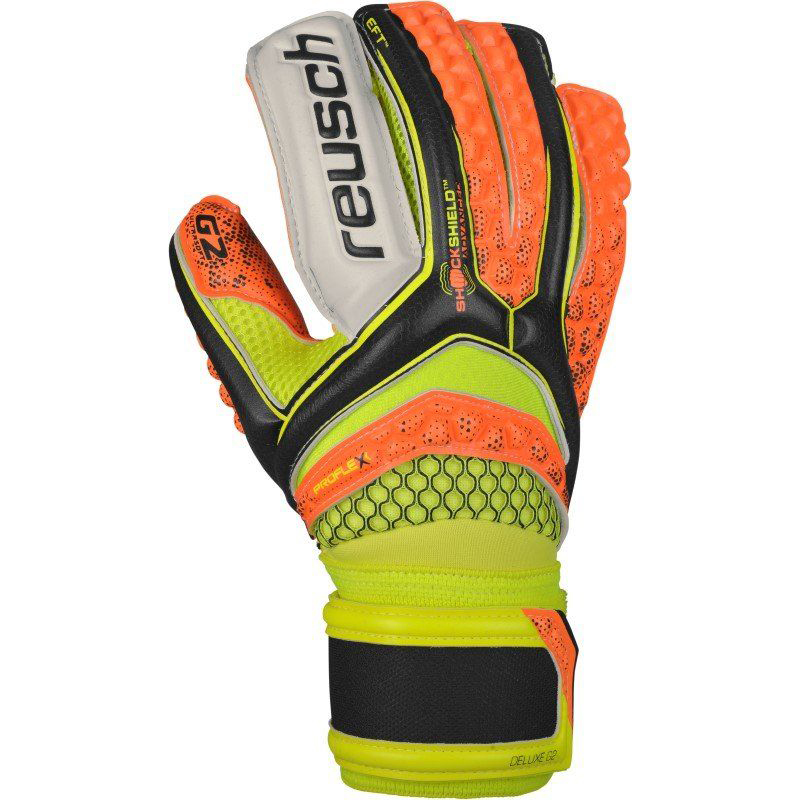 Reusch Re:pulse Pro G2 | DISCOUNT DEALS