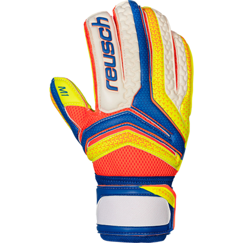 Reusch Serathor Prime M1 | DISCOUNT DEALS