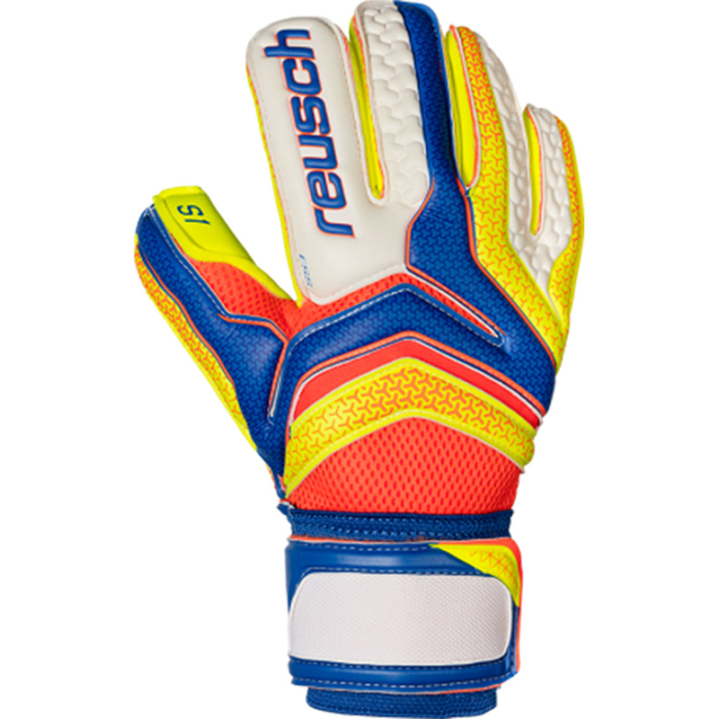 Reusch Serathor Prime S1 Roll Finger | DISCOUNT DEALS