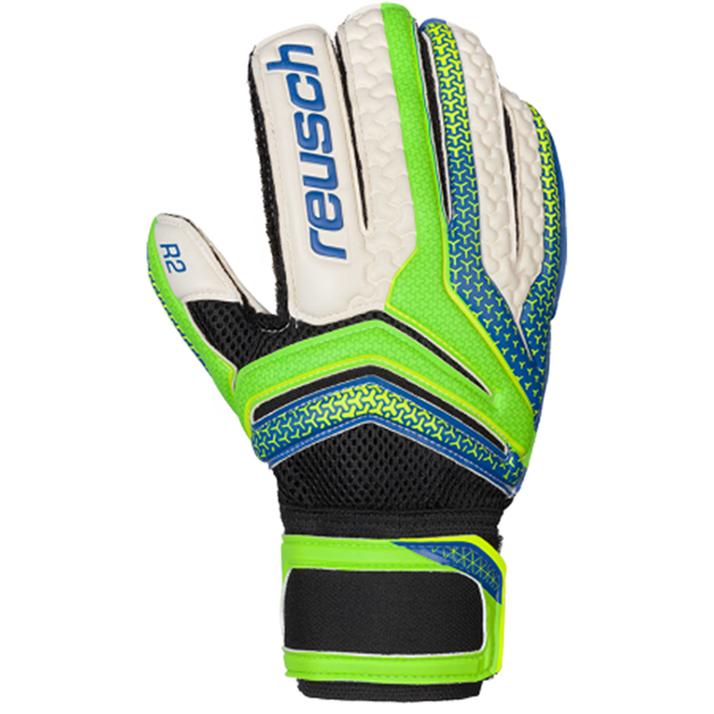 Reusch Serathor Prime R2 | DISCOUNT DEALS