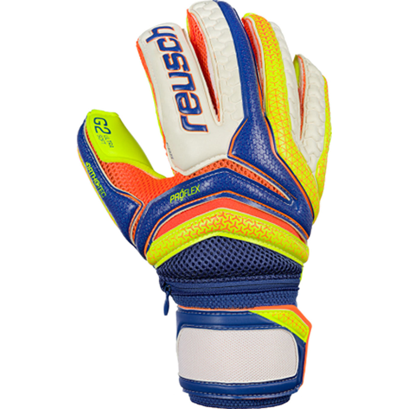 Reusch Serathor Pro G2 Ortho-Tec | DISCOUNT DEALS