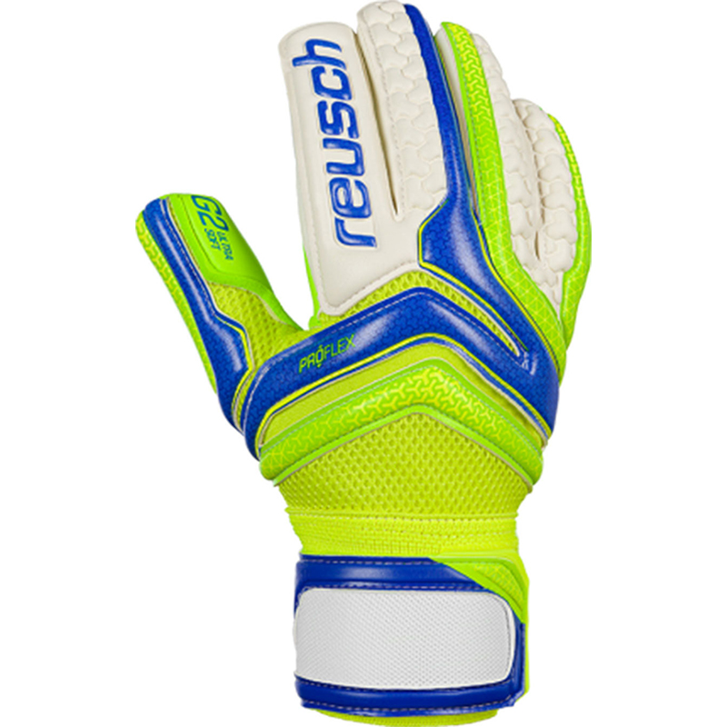 Reusch Serathor Pro G2 Negative Cut | DISCOUNT DEALS
