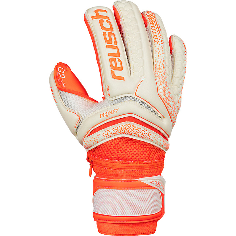 Reusch Serathor Pro G2 Evolution Ortho-Tec | DISCOUNT DEALS