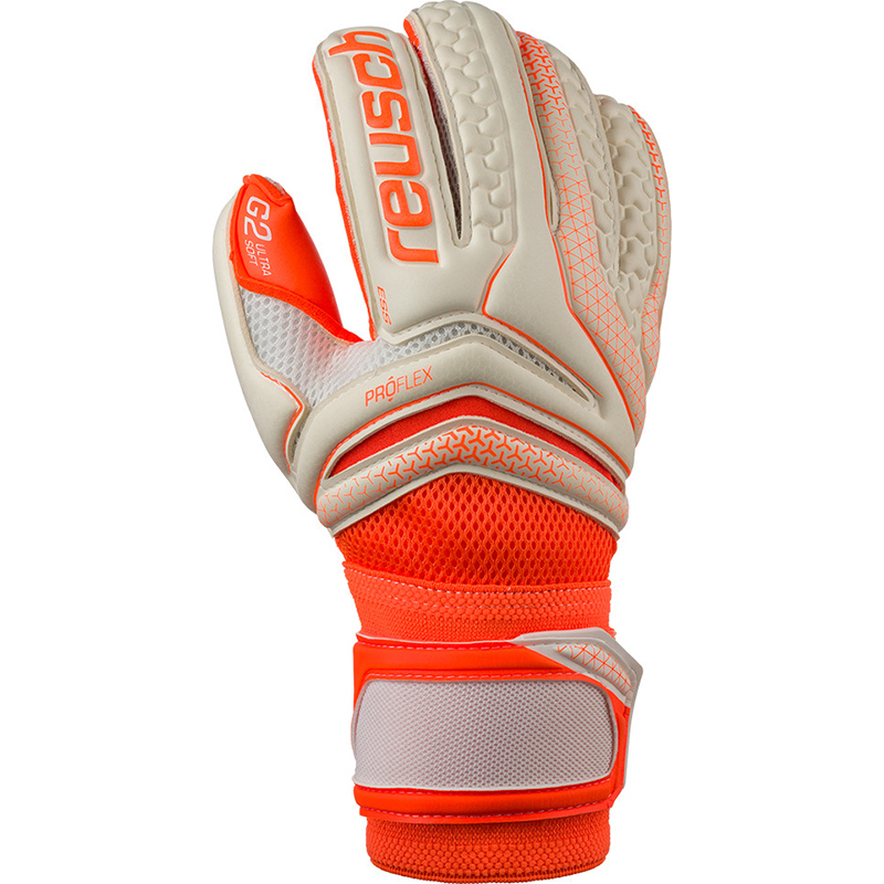 Reusch Serathor Pro G2 Hybrid Cut | DISCOUNT DEALS
