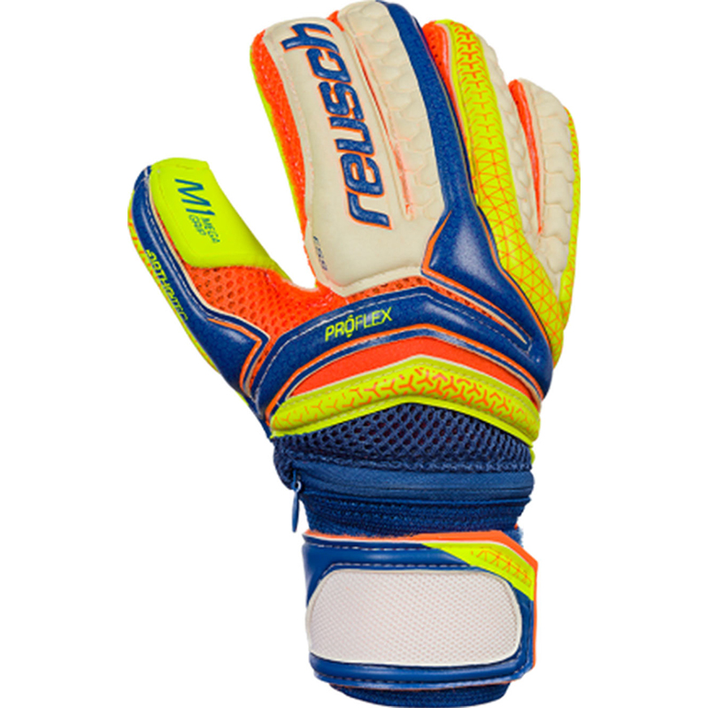 Reusch Serathor Pro M1 Ortho-Tec Jr | DISCOUNT DEALS