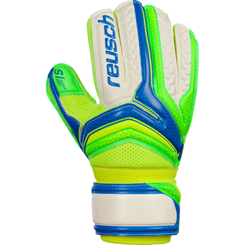 Reusch Serathor S1 Jr | DISCOUNT DEALS