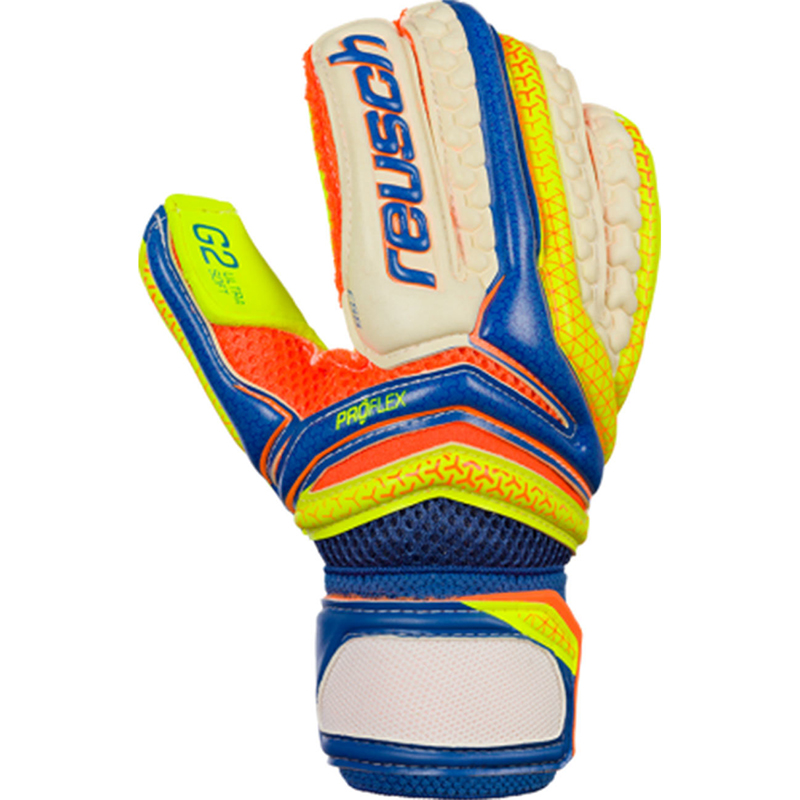 Reusch Serathor Pro G2 Jr | DISCOUNT DEALS