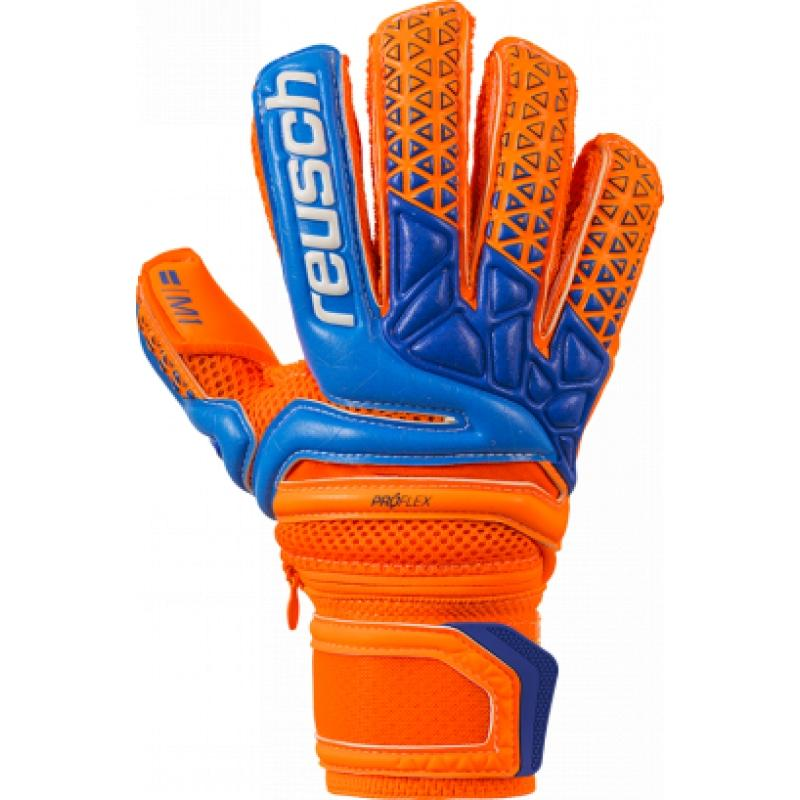 Reusch Prisma Prime S1 Evolution | DISCOUNT DEALS