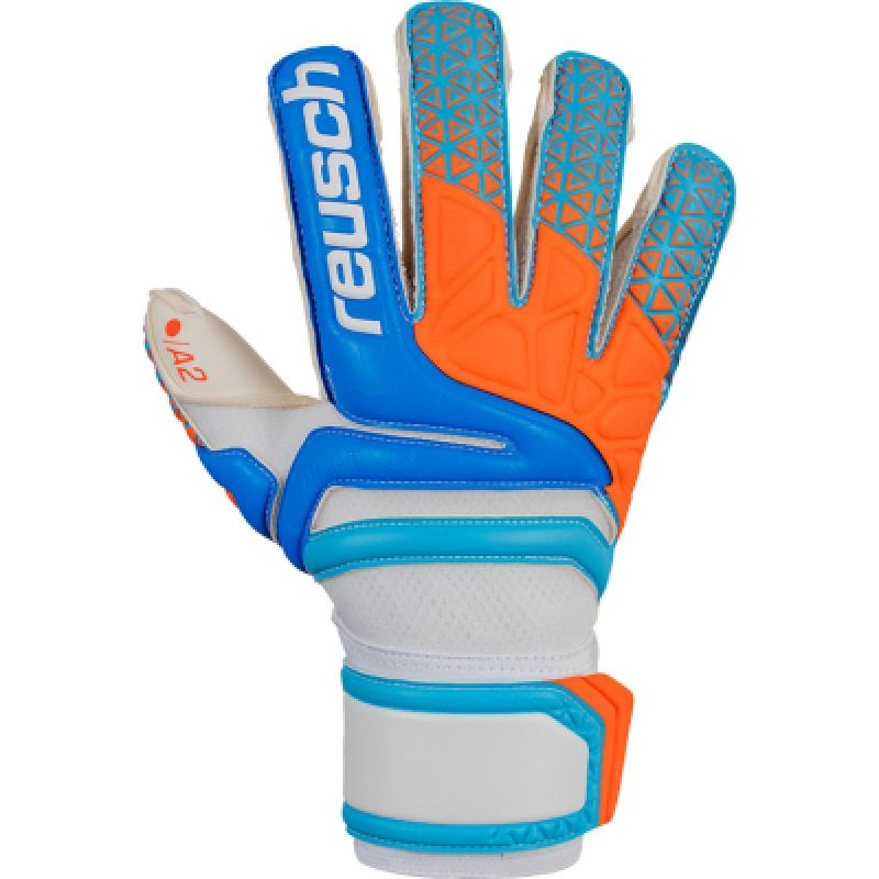 Reusch Prisma Prime A2 Evolution | DISCOUNT DEALS