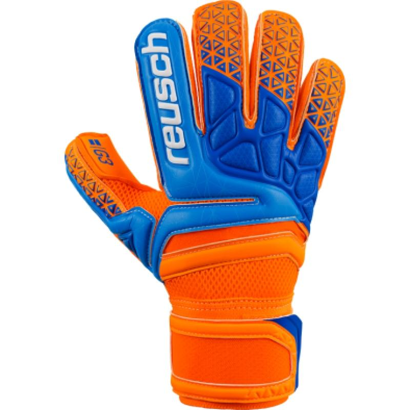 Reusch Prisma Prime G3 Roll Finger | DISCOUNT DEALS
