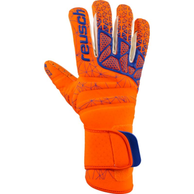 Reusch Prisma Pure Contact G3 Fusion | DISCOUNT DEALS
