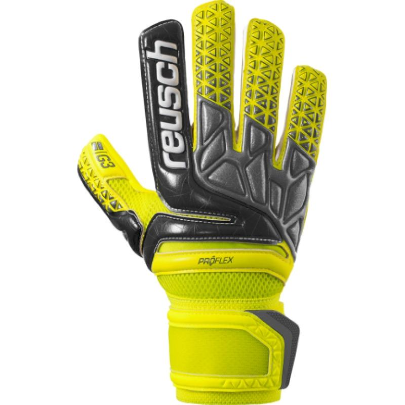 Reusch Prisma Pro G3 Negative Cut | DISCOUNT DEALS