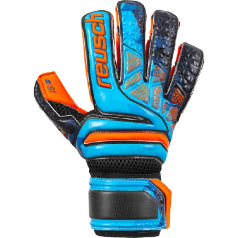 Reusch Prisma S1 Evolution Limited Junior