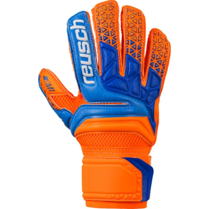 Reusch Prisma Prime M1 Junior | DISCOUNT DEALS