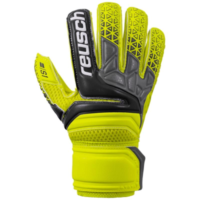 Reusch Prisma S1 Roll Finger Junior | DISCOUNT DEALS