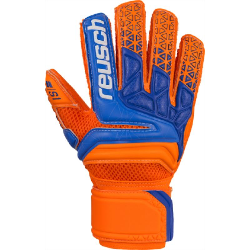 Reusch Prisma Prime S1 Finger Support Junior | DISCOUNT DEALS