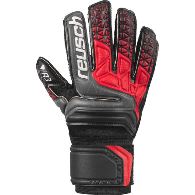 Reusch Prisma Prime R3 Junior | DISCOUNT DEALS