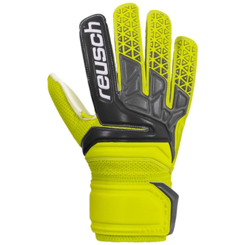 Reusch Prisma SG Junior | DISCOUNT DEALS