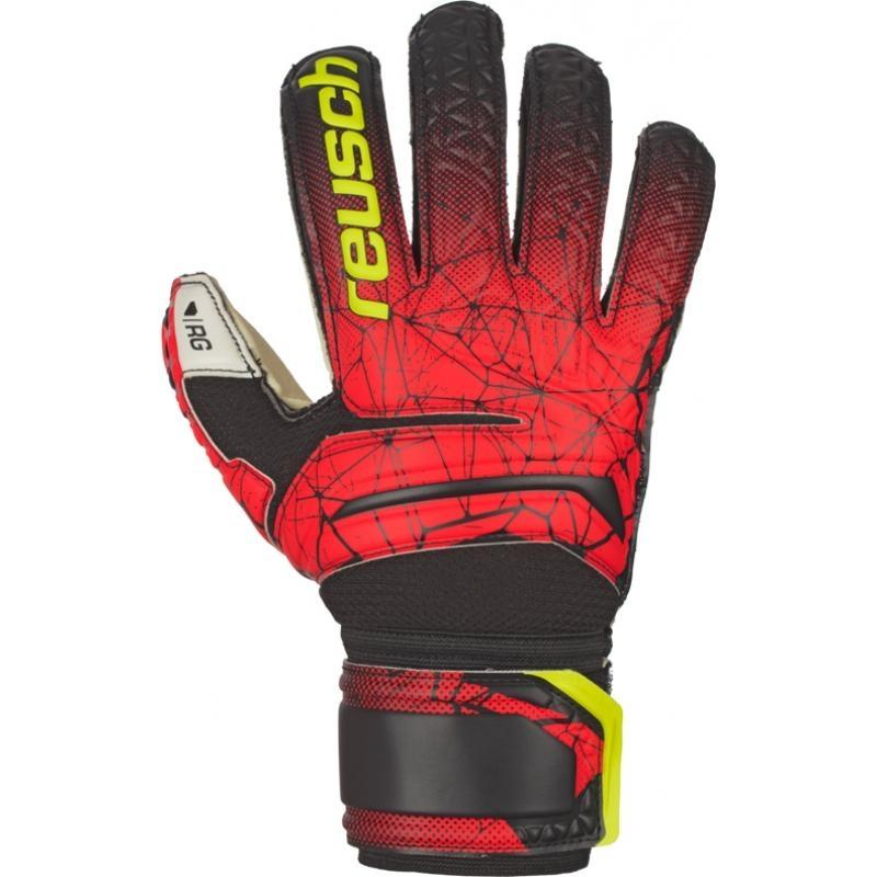 Reusch Fit Control RG Finger Support