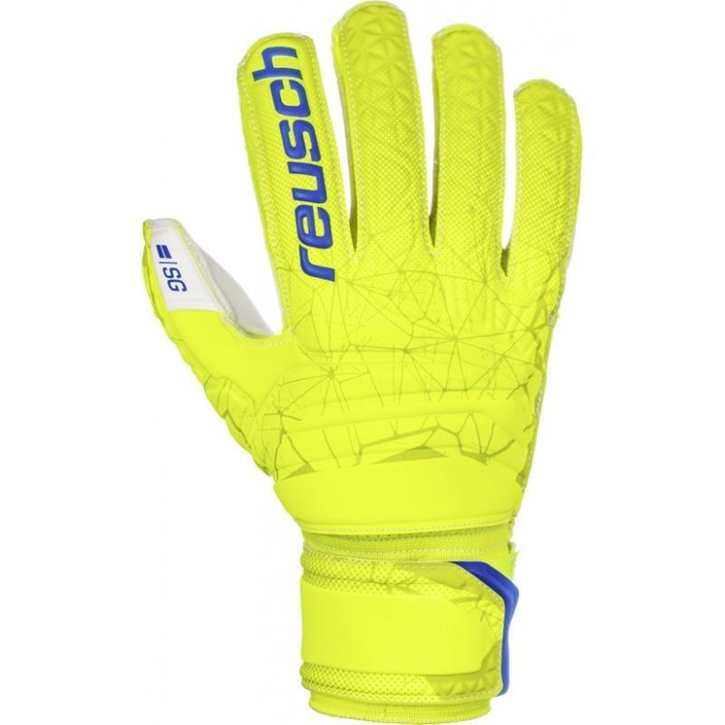 Reusch Fit Control SG Finger Support