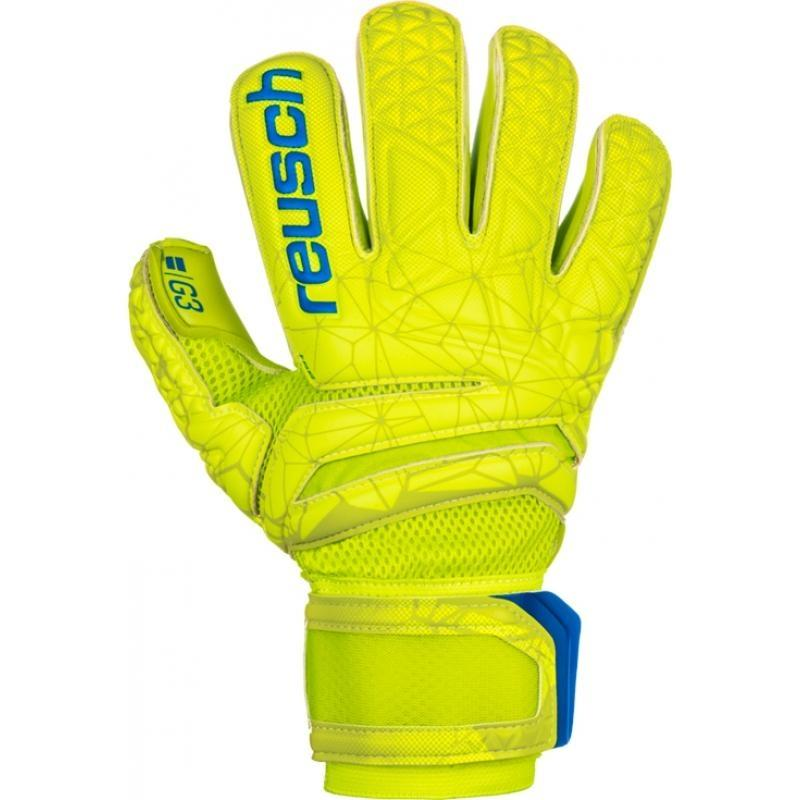 Reusch Fit Control G3 Roll Finger