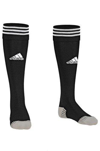 Adidas Adisock Black/White