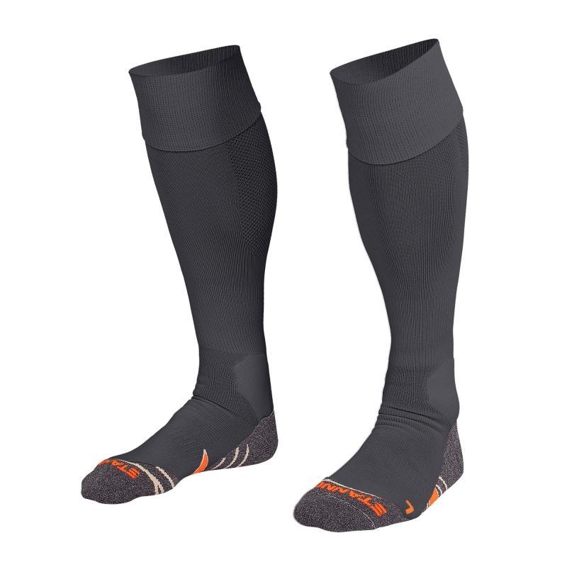 Stanno Uni Sock II Anthracite