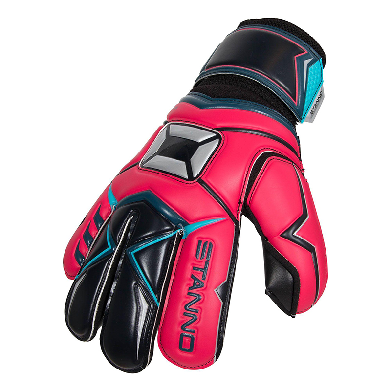 Stanno RF Crimson JR | DISCOUNT DEALS