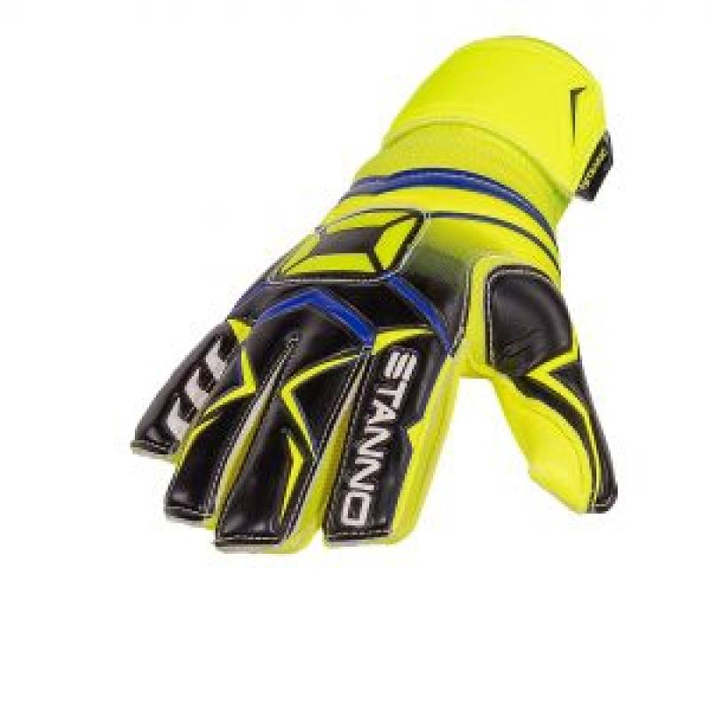 Stanno Fingerprotection Jr | DISCOUNT DEALS
