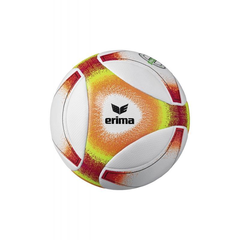 Erima Hybrid Futsal JNR 310