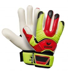 Erima Contact Ultra Grip 4.0 online kopen