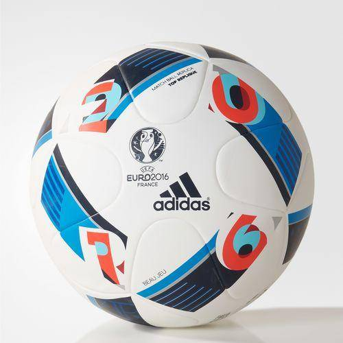 Adidas UEFA EURO 2016 Top Replique X Bal