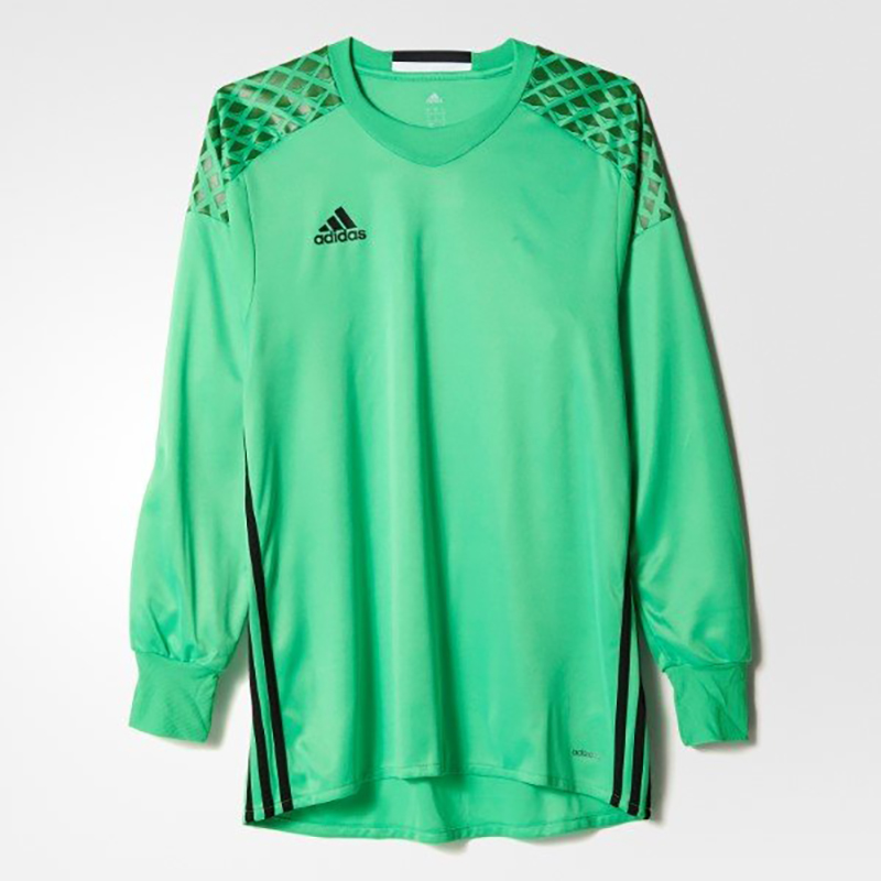 Adidas Onore 16 GK Unisex
