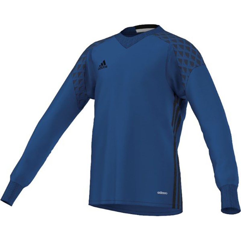 Adidas Onore 16 GK Jr