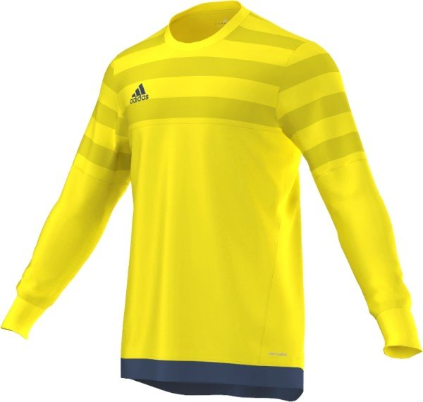 Adidas Keepershirt Precio Entry 15 GK JR Bright Yellow