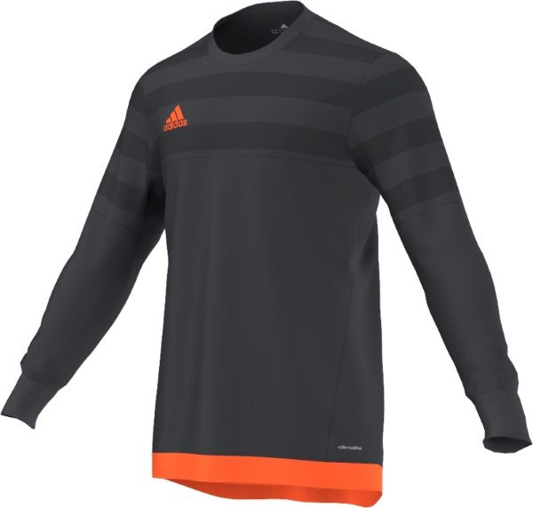 Adidas Keepershirt Precio Entry 15 GK JR Dark Grey