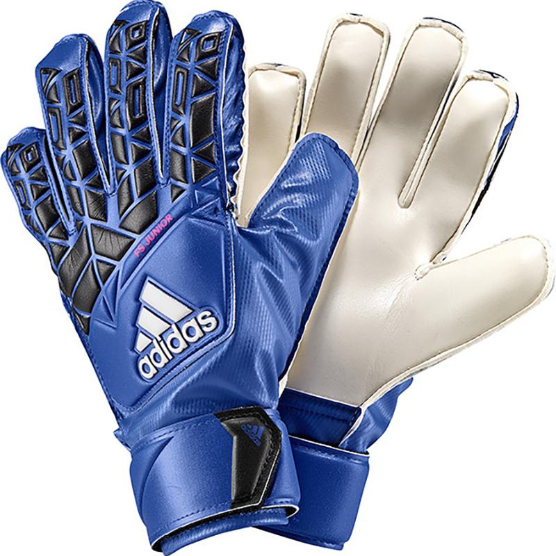 Adidas Ace Fingersave Jr | DISCOUNT DEALS