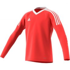 Adidas Revigo 17 GK Youth - Red online kopen