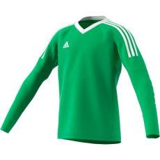 Adidas Revigo 17 GK Youth - Green online kopen