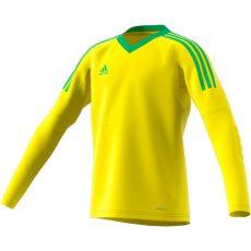 Adidas Revigo 17 GK Youth - Yellow online kopen