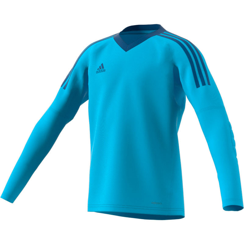 Adidas Revigo17 GK Y Jr