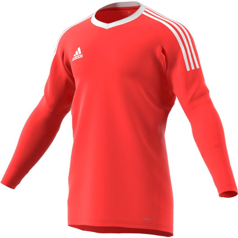 Adidas Revigo 17 GK - Red online kopen