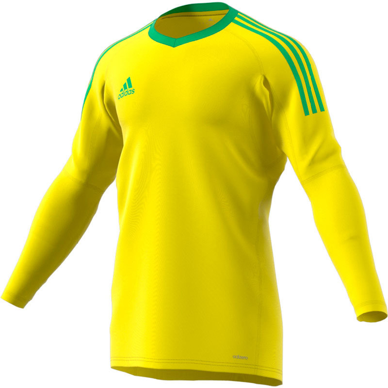 Adidas Revigo17 GK Unisex