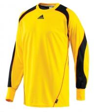 Adidas Parada Keepersshirt
