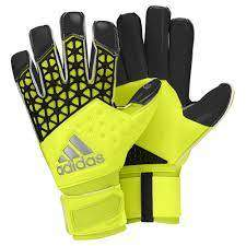 Adidas Ace Zones FT (Aktie)