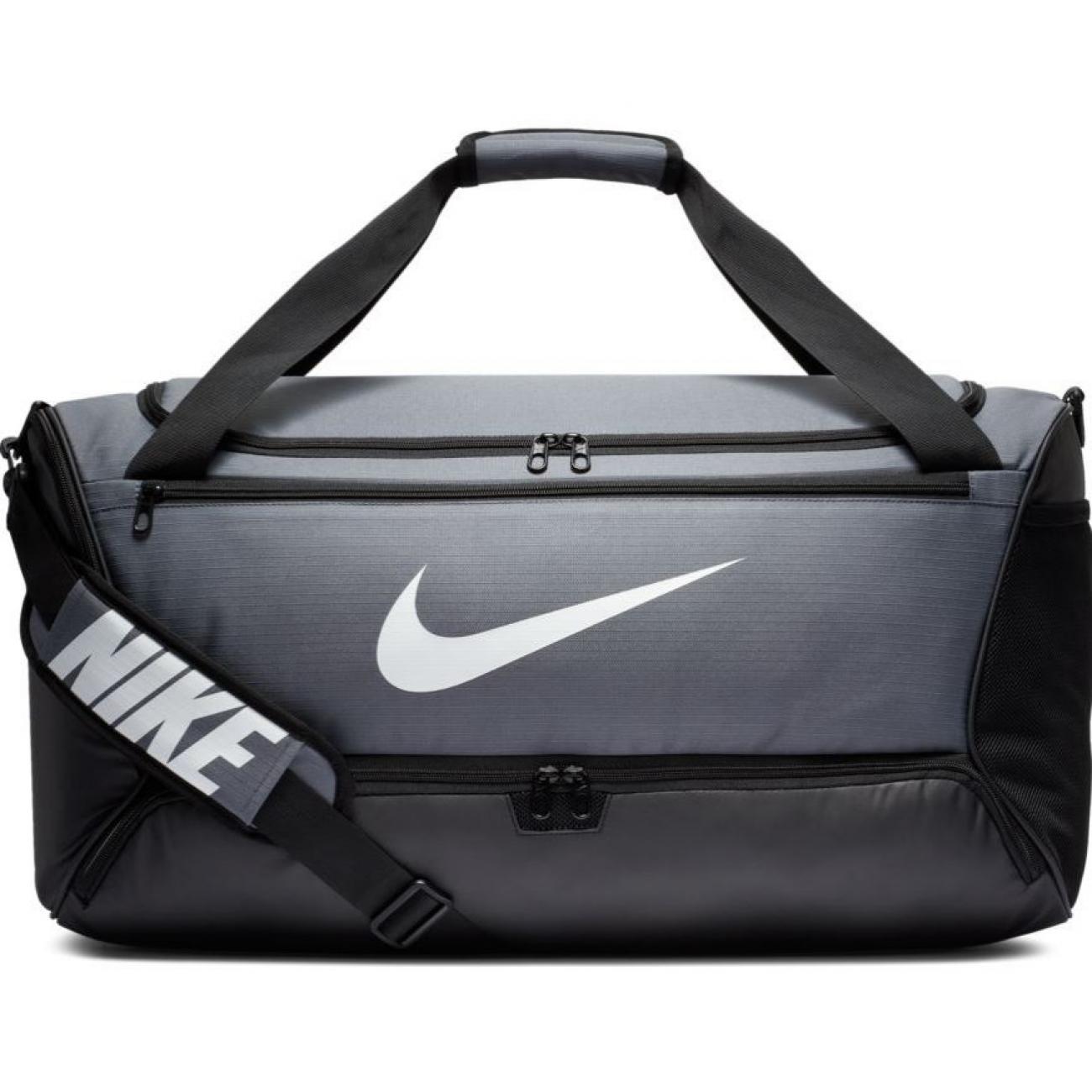 Nike Brsla m backpack